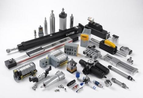 sistemes pneumàtics Lleida