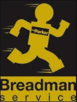 Breadman services Cohiner