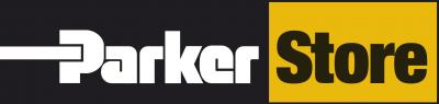 Parker Lleida